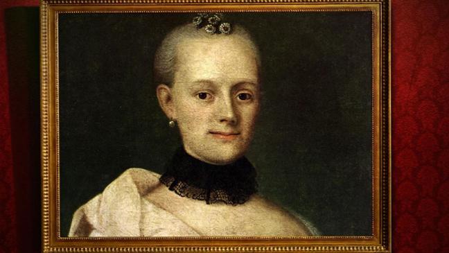 Sophie von La Roche: Deutschlands erste Bestsellerautorin in einer männlich dominierten Zeit